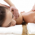 Massage at Best Wellness Spa
