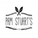 Pams Coffee House