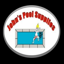 John's Pool Supplies